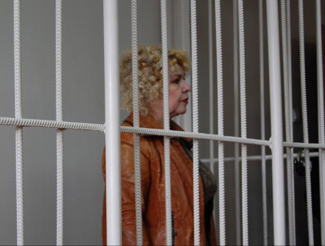 В Татарстане главу КПК «Ипотека инвест» отправили в колонию за мошенничество на 140 млн 1