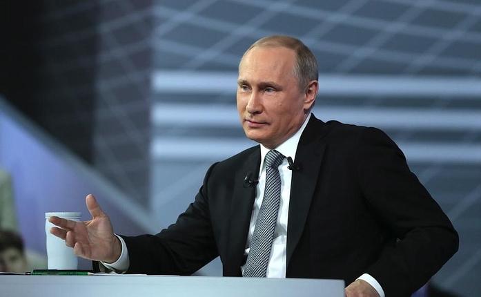 Путина ждет Челябинск. Авангардные машины. Открылись «Покровские пекарни». Главные новости 1
