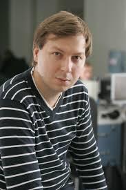 Гришин Дмитрий  1