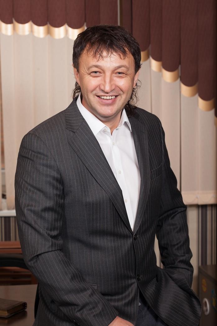 Номинанты премии «Человек года» в Красноярске: агробизнесмен 1
