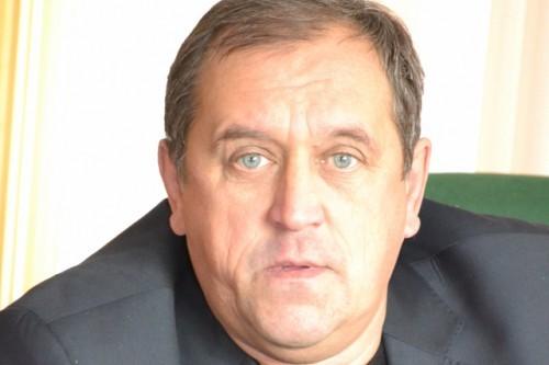 Номинанты премии «Человек года» в Красноярске: агробизнесмен 4