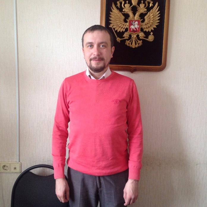Номинанты премии «Человек года» в Красноярске: агробизнесмен 5
