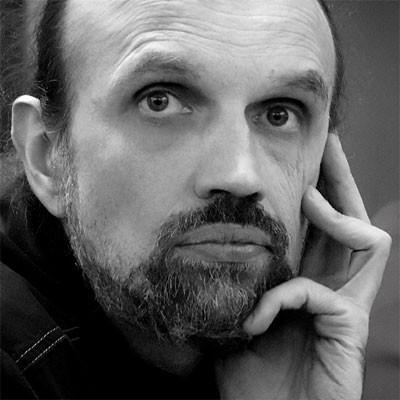 Номинанты премии «Человек года» в Красноярске: культура          7