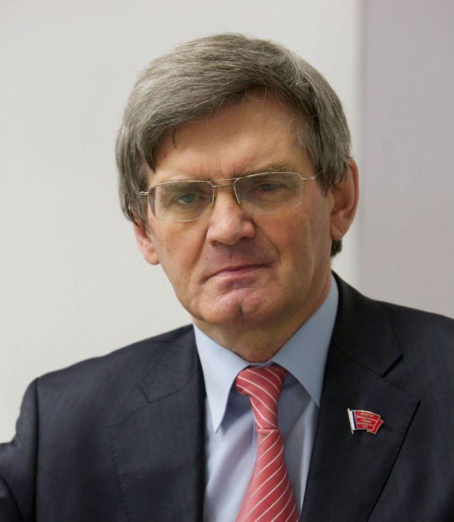 Бодрящий руссиано: эксперты DK.RU о возращении к корням в нейминге  3