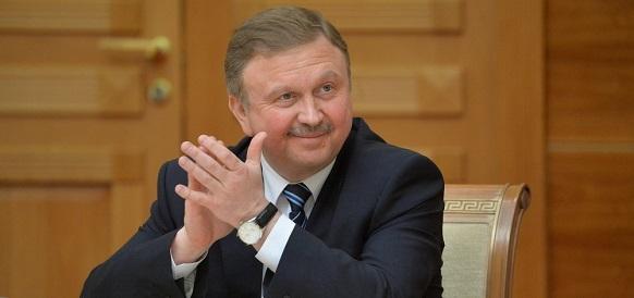 Кобяков Андрей в Екатеринбурге 1