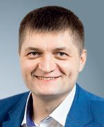 Нижегородские бизнесмены рассказали, кого считают Человеком года-2016 4