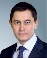 Нижегородские бизнесмены рассказали, кого считают Человеком года-2016 5