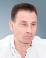 Нижегородские бизнесмены рассказали, кого считают Человеком года-2016 6