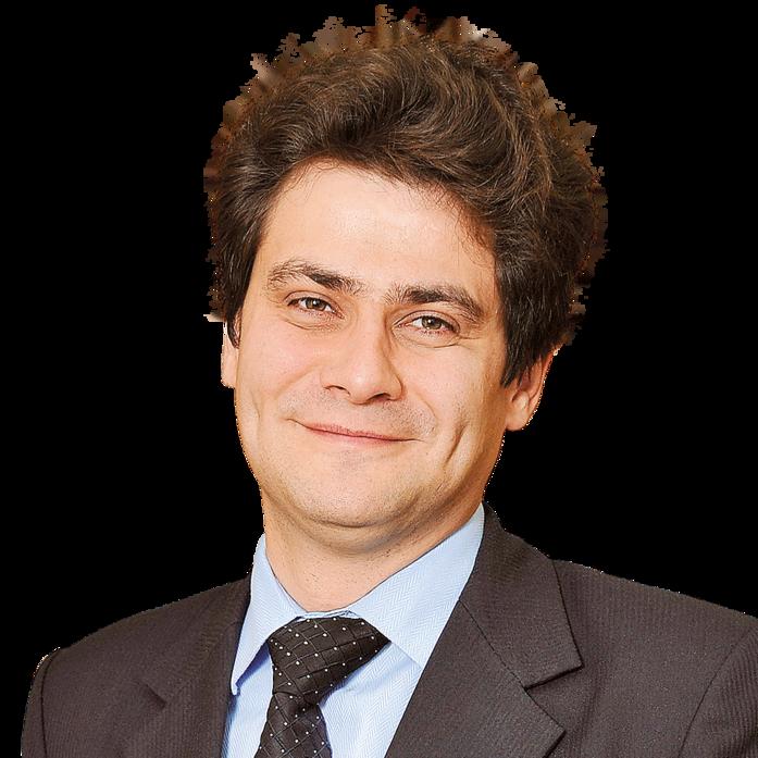 «Человек года»: дюжина лучших банкиров, промышленников, экспортеров и чиновников 10