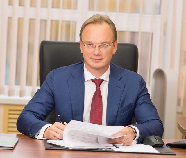 Малышев Алексей Алексеевич 1