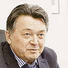 «Не нашли решение «вау»: Владимир Пузанков, ГК PREMIER — о застройке в районе СМАКа 2