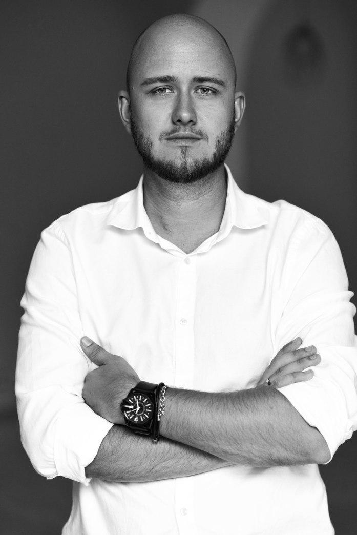 Премия «Человек года-2016» в Красноярске: номинация «Общественный проект бизнеса» 1