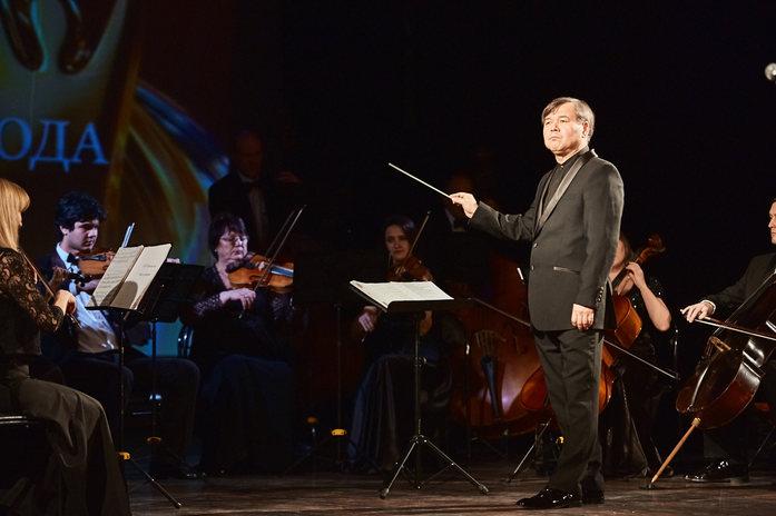 В Челябинске определен победитель премии «Человек года - 2016» 3