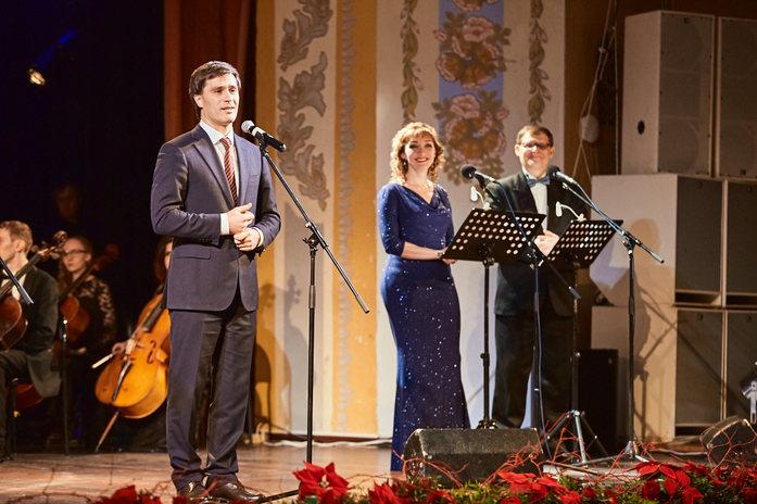 В Челябинске определен победитель премии «Человек года - 2016» 4