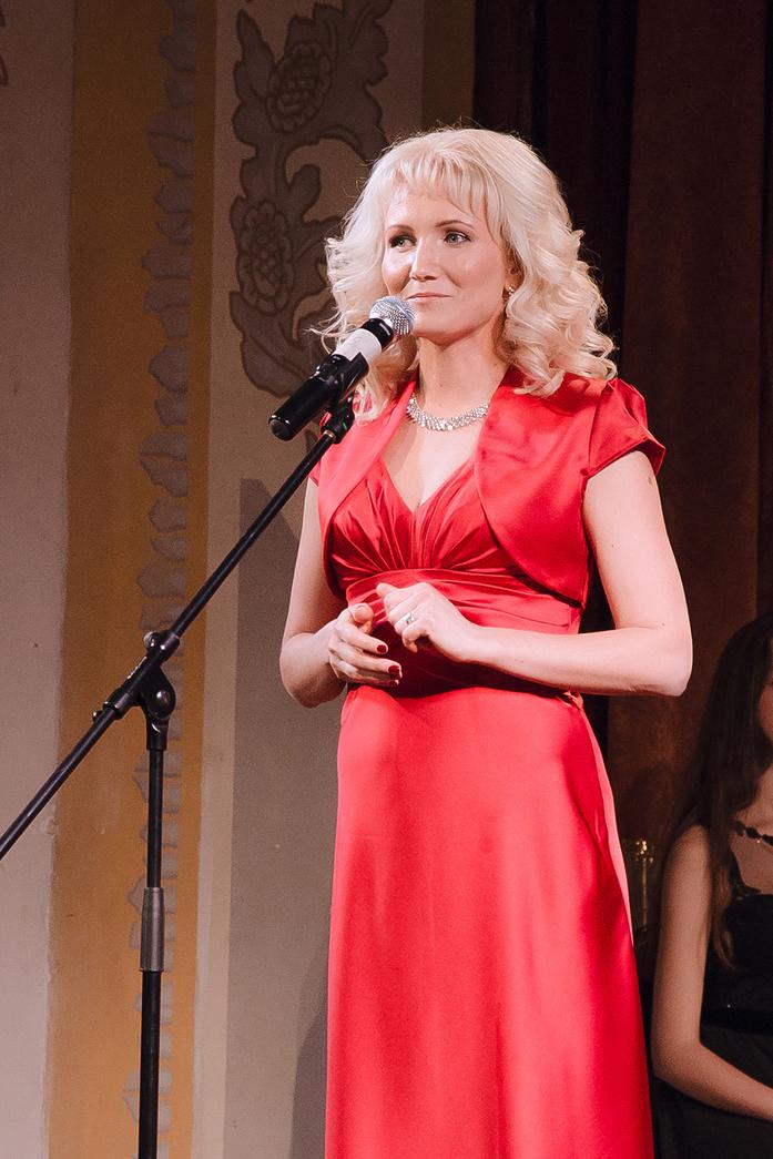 В Челябинске определен победитель премии «Человек года - 2016» 5