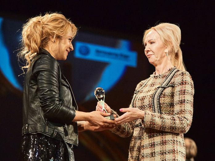 В Челябинске стартовала премия «Человек-года-2016». Текстовая трансляция 7
