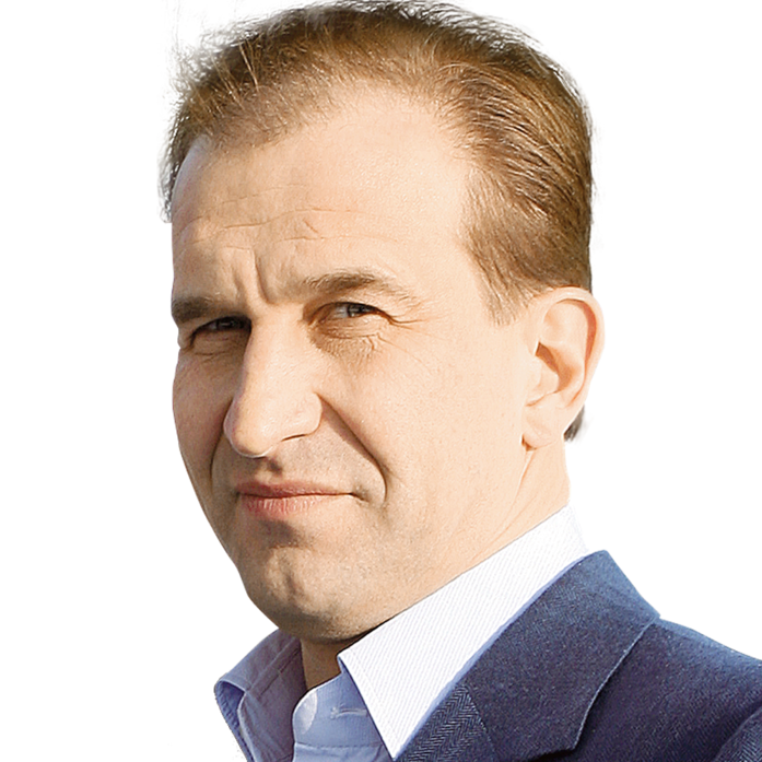 «Человек года-2016»: онлайн-трансляция 8