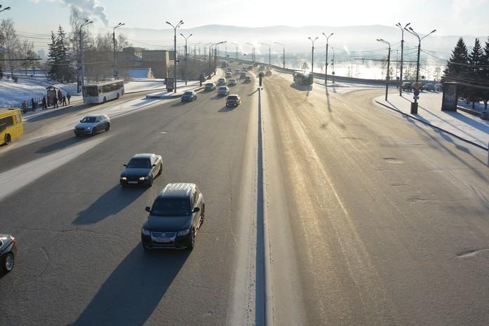 Дайджест DK.RU: в «Емельяново» откроется nail-бар, новые и замороженные стройки в центре 2