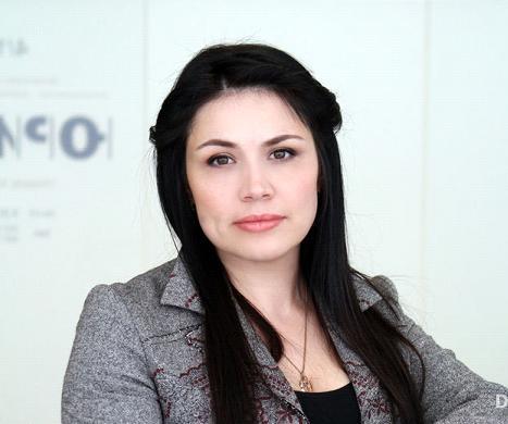 Степанова Татьяна  1
