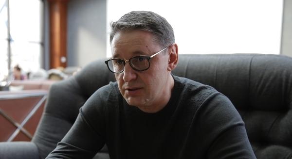 Ананьев Олег Юрьевич 1
