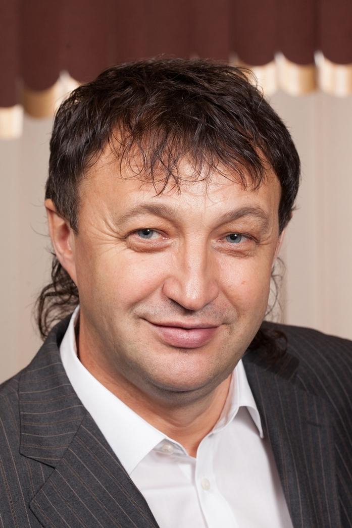 Премия «Человек года-2016» в Красноярске: номинация «Бизнесмен в политике» 1