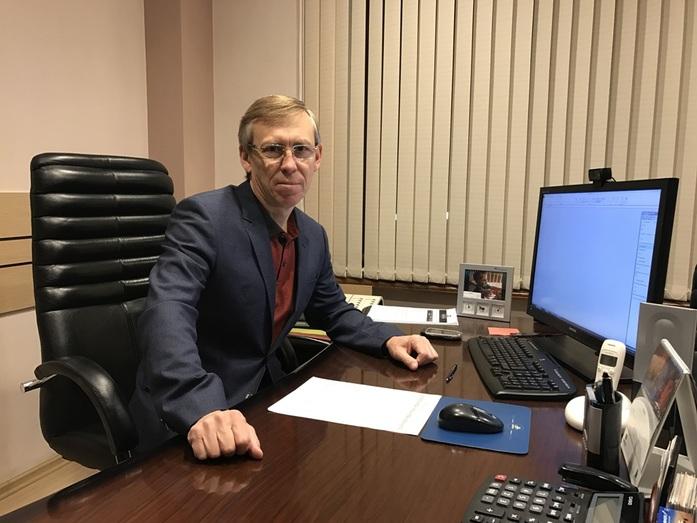 Премия «Человек года-2016» в Красноярске: номинация «Застройщик года» 4