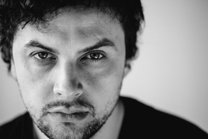 Премия «Человек года-2016» в Красноярске: номинация «Человек года в соцсетях» 5