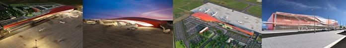 Челябинск могут застроить по немецким, петербургским и московским проектам 1