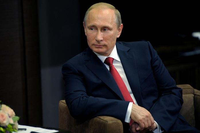 В ожидании Путина. Распродажа озёр. Запрет «Магниту». ДАЙДЖЕСТ DK.RU 1