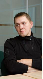 Дмитрий Кулаков 1