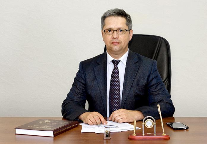 В Казани профессора-нефтяника обвиняют в уклонении от уплаты налогов на 55 млн рублей 1