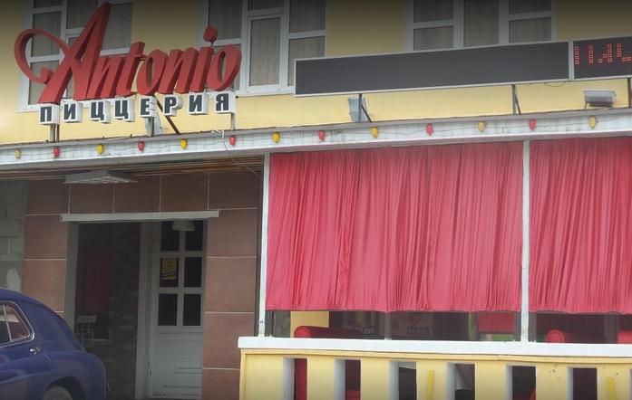 «Тимер Банк» банкротит челнинского ресторатора 1