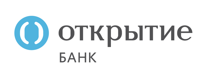 Банк Открытие в Нижнем Новгороде 1