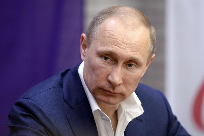 Путин в Челябинске. Громкое убийство. Имущество Рашникова. ДАЙДЖЕСТ DK.RU 1