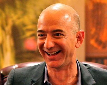 «Он контролирует все процессы планеты»: Forbes назвал влиятельнейших людей мира: рейтинг 2