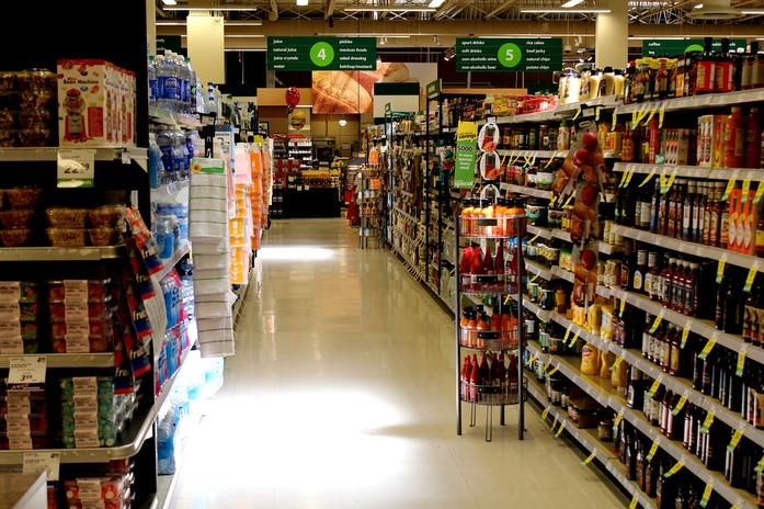 Дайджест DK.RU: «Светофор» закрывает магазин, а «Лента» открыла четвертый гипермаркет 3