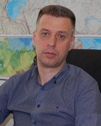 Лозовский Александр 1