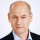 Болдов Марк, собственник БЦ «Гринплекс»