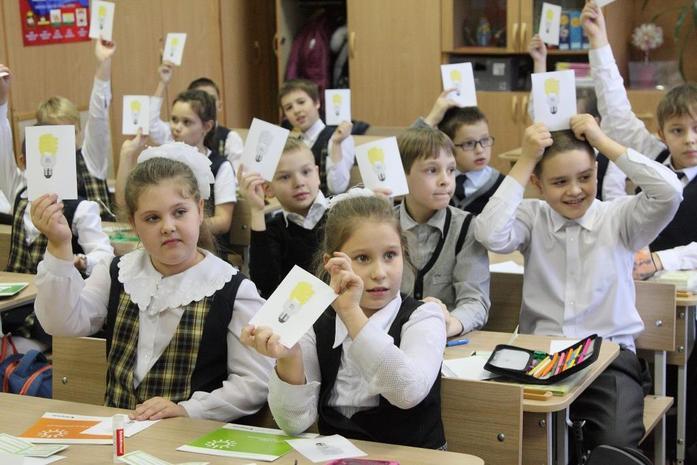 Образовательная программа «Фортум» «ПроЭнергию» признана лучшей в России 1