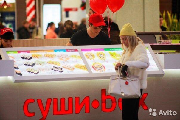В Челябинске стартовала предновогодняя распродажа кафе и ресторанов от 500 тыс. руб. 2