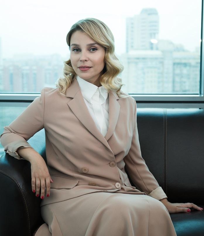 Белоус Вера Васильевна