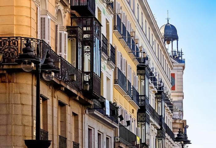 Куда не ехать на Новый год: рейтинг самых опасных городов Европы 7