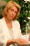 Кочергина Ирина Вениаминовна 1