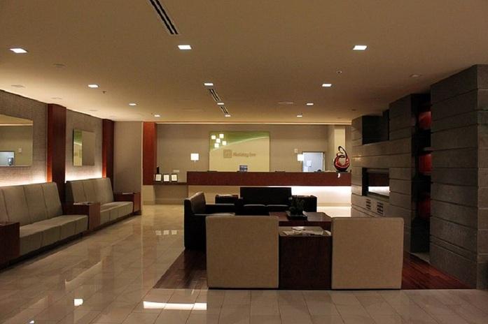Место для IKEA. Отель за 222 миллиона. Ликвидация «Безопасного города». ДАЙДЖЕСТ DK.RU 2