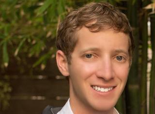 Основатель Prizma попал в американский рейтинг Forbes 11
