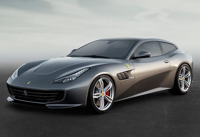 10 самых мощных и быстрых автомобилей 2016 года 8