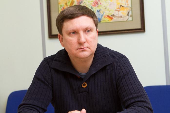 Афанасьев Юрий Сергеевич 1