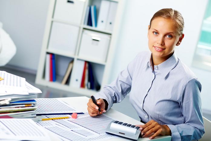 Как уменьшить расходы на бухгалтерские услуги? 2