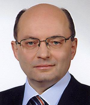 Мишарин Александр Сергеевич 1