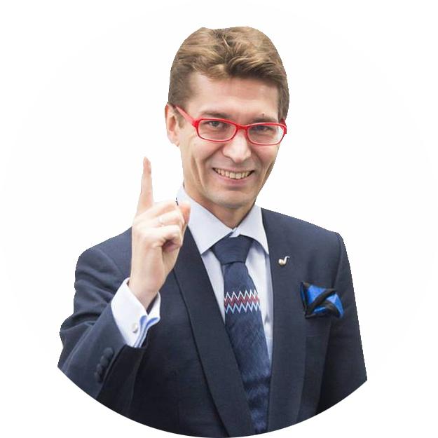 Миллионеров в Челябинске станет больше 3